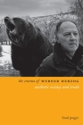 The Cinema of Werner Herzog: Aesthetic Ecstasy and Truth (Directors' Cuts) Cover Image