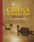 China In Another Time: A Personal Story Cover Image