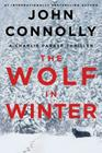 The Wolf in Winter Cover Image