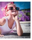 Sunshine CIty Kids Cover Image