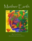 Mother Earth Cover Image