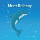 Meet Delancy Cover Image