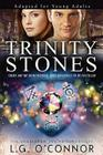 Trinity Stones: Adapted for Young Adults Cover Image