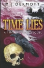 Time Lies Cover Image