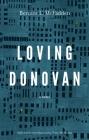 Loving Donovan Cover Image