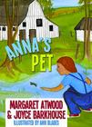 Anna's Pet Cover Image