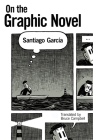 On the Graphic Novel Cover Image