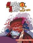 Monster Allergy, Vol. 3: The Stellar Tutor Cover Image