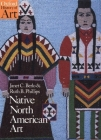 Native North American Art (Oxford History of Art) Cover Image