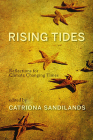 Rising Tides: Reflections for Climate Changing Times Cover Image