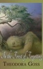 In the Forest of Forgetting Cover Image