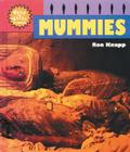 Mummies Cover Image