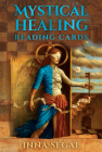 Mystical Healing Reading Cards  (Reading Card Series) Cover Image