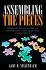 Assembling the Pieces: Supercharging Unitarian Universalist Social Action Committees Cover Image