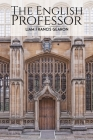 The English Professor Cover Image