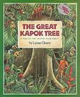 The Great Kapok Tree: A Tale of the Amazon Rain Forest Cover Image