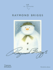 Raymond Briggs: The Illustrators Series Cover Image