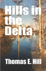 Hills in the Delta Cover Image