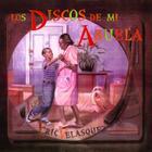 Los Discos de Mi Abuela Cover Image