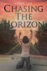 Chasing the Horizon: The Dawn of Pandora Cover Image