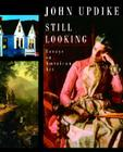 Still Looking: Essays on American Art Cover Image