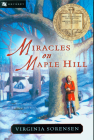 Miracles on Maple Hill Cover Image