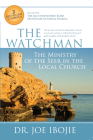 The Watchman: 2 Best Sellers Combined Cover Image