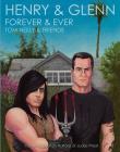 Henry & Glenn Forever & Ever Cover Image