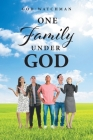 One Family under God Cover Image