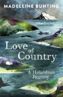 Love of Country: A Hebridean Journey Cover Image