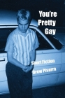 You're Pretty Gay Cover Image