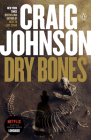Dry Bones: A Longmire Mystery Cover Image
