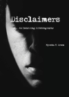 Disclaimers Cover Image
