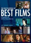 The Encyclopedia of Best Films: A Century of All the Finest Movies, V-Z, Volume 4 Cover Image