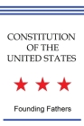 Constitution of the United States Cover Image