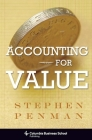 Accounting for Value (Columbia Business School Publishing) Cover Image