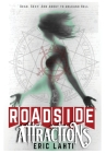 Roadside Attractions Cover Image