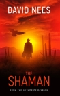 The Shaman: Book Two in the Dan Stone Series Cover Image