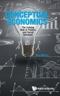 Conceptual Economics: The Liaising Role in Politics and Social Sciences Cover Image