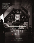 Carolina Writers at Home Cover Image