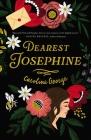 Dearest Josephine Cover Image