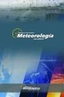 Meteorología para Pilotos Cover Image