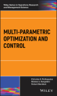 Multi-Parametric Optimization and Control Cover Image
