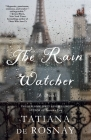 The Rain Watcher: A Novel Cover Image