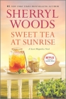 Sweet Tea at Sunrise (Sweet Magnolias Novel #6) Cover Image