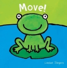 Move! Cover Image