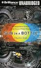 Sun in a Bottle: The Strange History of Fusion and the Science of Wishful Thinking Cover Image