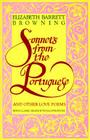 Sonnets from the Portuguese Cover Image