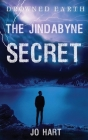 The Jindabyne Secret Cover Image