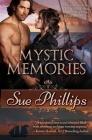Mystic Memories Cover Image
